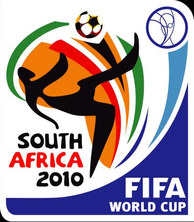 FIFA-World-Cup-2010 – © 2005 FIFA TM