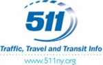 511-Traffic-Travel-and-Transit-info