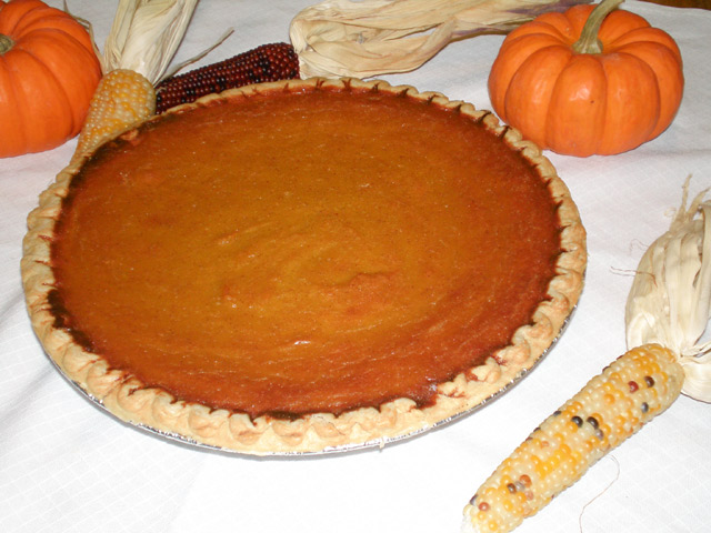 http://winedineguide.com/wp-content/uploads/2010/10/Tombolinos-Restaurant-Pumpkin-Pie.jpg