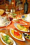 Planning-wine-and-food-pairings