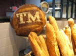 The-Tarry-Market-bakery