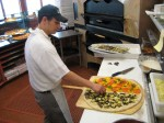making-pizza-at-Tonino's-in-Millwood