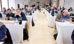 Consorzio-del-Vino-Nobile-di-Montepulciano-2011