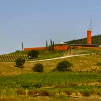 Rocca-Winery