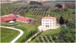 fattoria-del-cerro