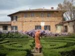 giardino all'italiana_in_toscana-5f6516019c