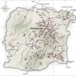 Brunello_Map_&_Estates_rez