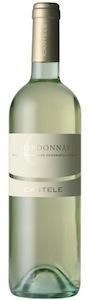 Chardonnay Salento IGT