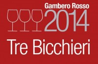 Gambero-Rosso-2014