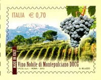 vino-nobile-DOCG-The-Stamp