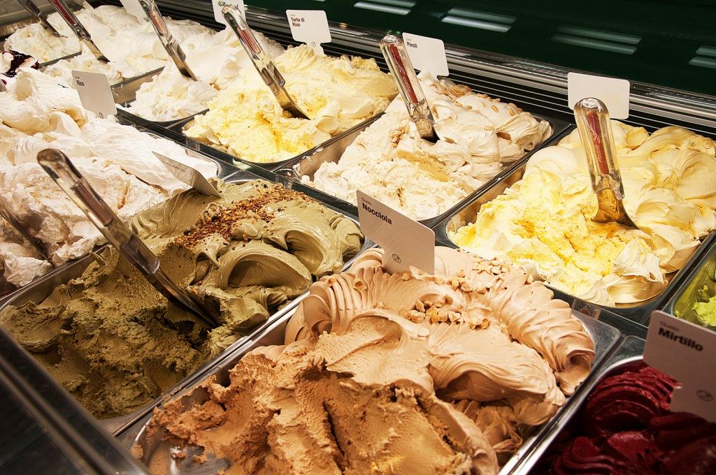 gelato-a-Tirreno-C.T (A)