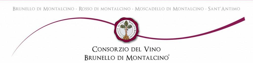 Benvenuto Brunello 2016