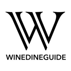 WineDineGuide®